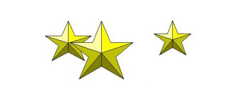 DC Sterne